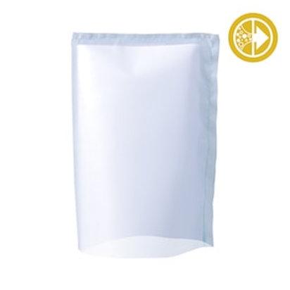 Bubble Magic Rosin 10 pc Small Bag