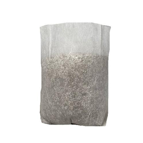 SuperNatural Cultivar Bags