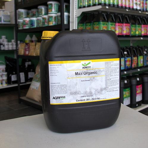 AGRInova Science Max Organic 20L