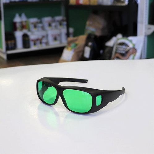 Active Eye LED Grow Room Glasses