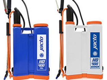 Jacto HD400 Back Pack Sprayer 16L