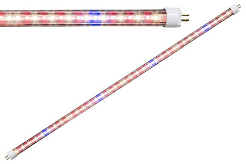 T5 4ft 41W Bloom Replacement LED Lamp