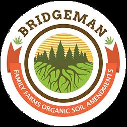 Bridgeman-Family-Farms-Logo.png