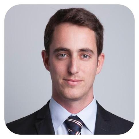 Lior Faivelovitz - Vital Capital Fund