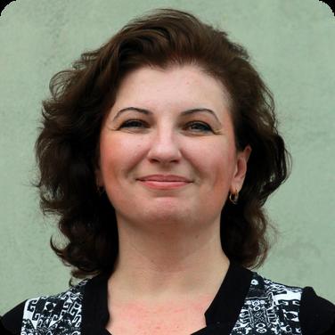 Anna Neiman