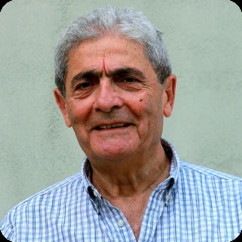 Avraham Hakim