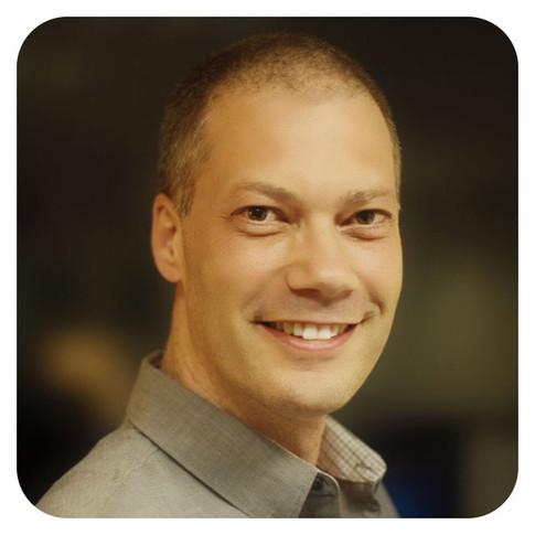 Eitan Katz - Entrepreneurship and Innovation Specialist