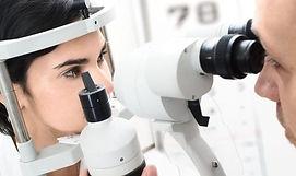 mas-afinal-qual-diferenca-entre-oftalmol