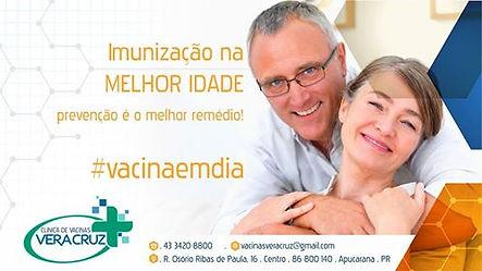 JOBMelhorIdade.jpg