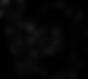 TyreMechanicalServicesLogoimage_480x480c