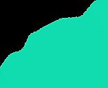 sharcx platform