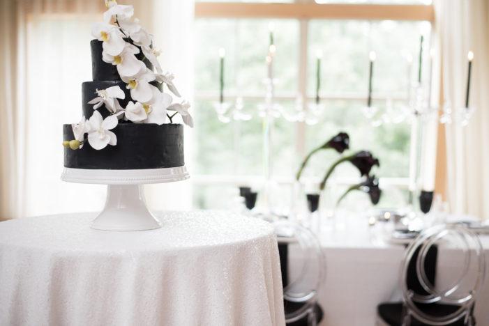 Westfield-Marriott-VA-wedding-Love-Life-Images-7-701x468