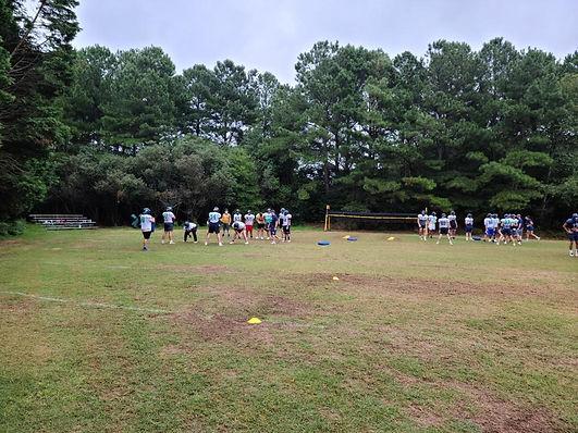 Pride practice 2.jpg