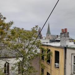 Brooklyn  .New York