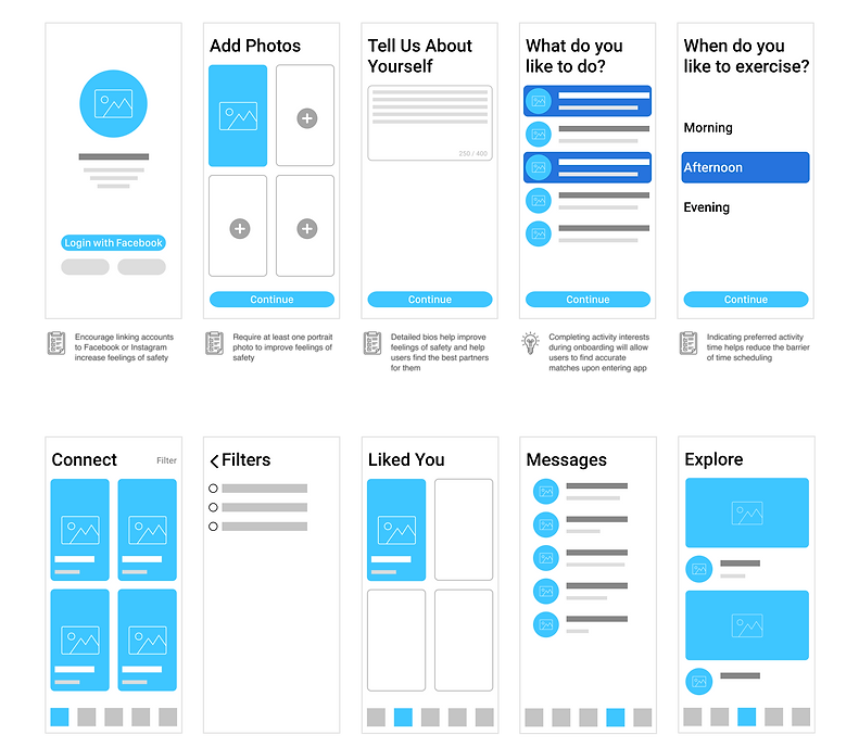 Active Wireframes Initial.png