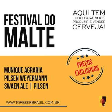 Festival do Malte_V2.png