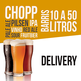 delivery chopp site.png