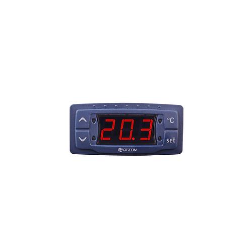 Controlador de Temperatura G101 Ageon