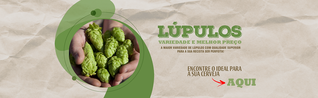 Lupulo Banner.png