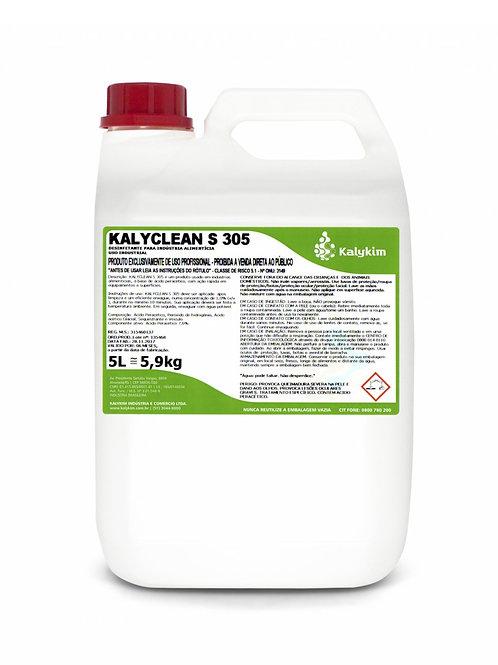 KalyClean S 305