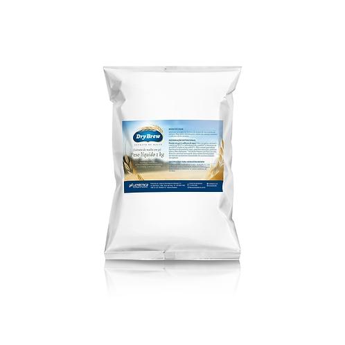 Extrato de Malte Seco Dry Brew   1Kg