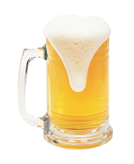 imgbin_beer-glasses-grog-liqueur-drink-p