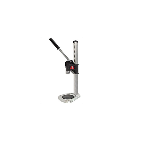 Arrolhador de mesa Colt Stand para Tampinhas