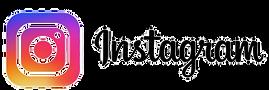 Logo%20Instagram_edited.png