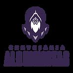 Logo Alquimistas 1.png