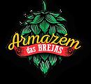 Logo Armazem Fundo Transparente.png