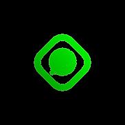 Whatsapp botão site 2.png