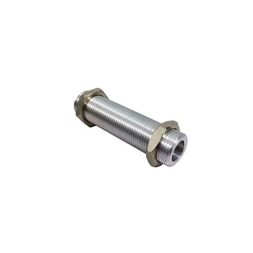Prolongador Chopeira em Alumínio + Porca