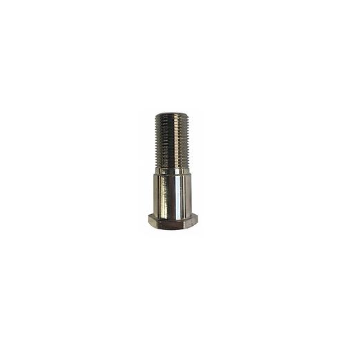 Prolongador em Latão 70mm