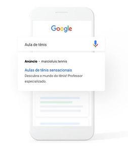google-ads_edited.jpg