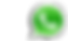 WhatsApp-logo-as.png