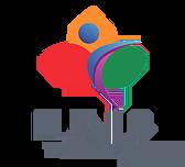Plenus Fisioterapia_Logo_Colorida.webp