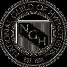 NGH%252520Logo%252520HD_edited_edited_ed