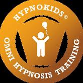 LOGO_HYPNOKIDS_PNG_ORANGE.png