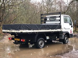 truck cover.jpg