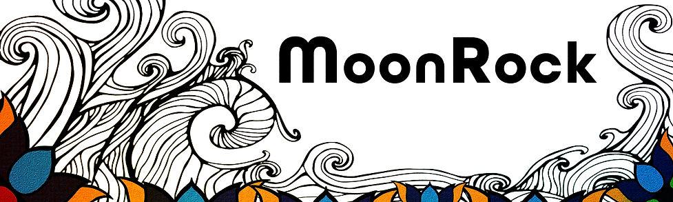 MOONROCK Main banner.jpg