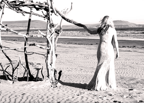 DRIFTWOOD GIRL ONE.png