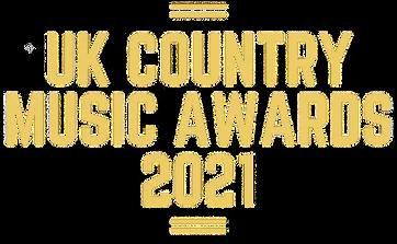 UK COUNTRY MUSIC AWARDS.webp
