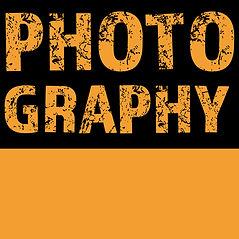 PHOTOGRAPHY WEB.jpg