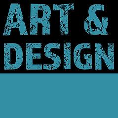 ART AND DESIGN WEB.jpg