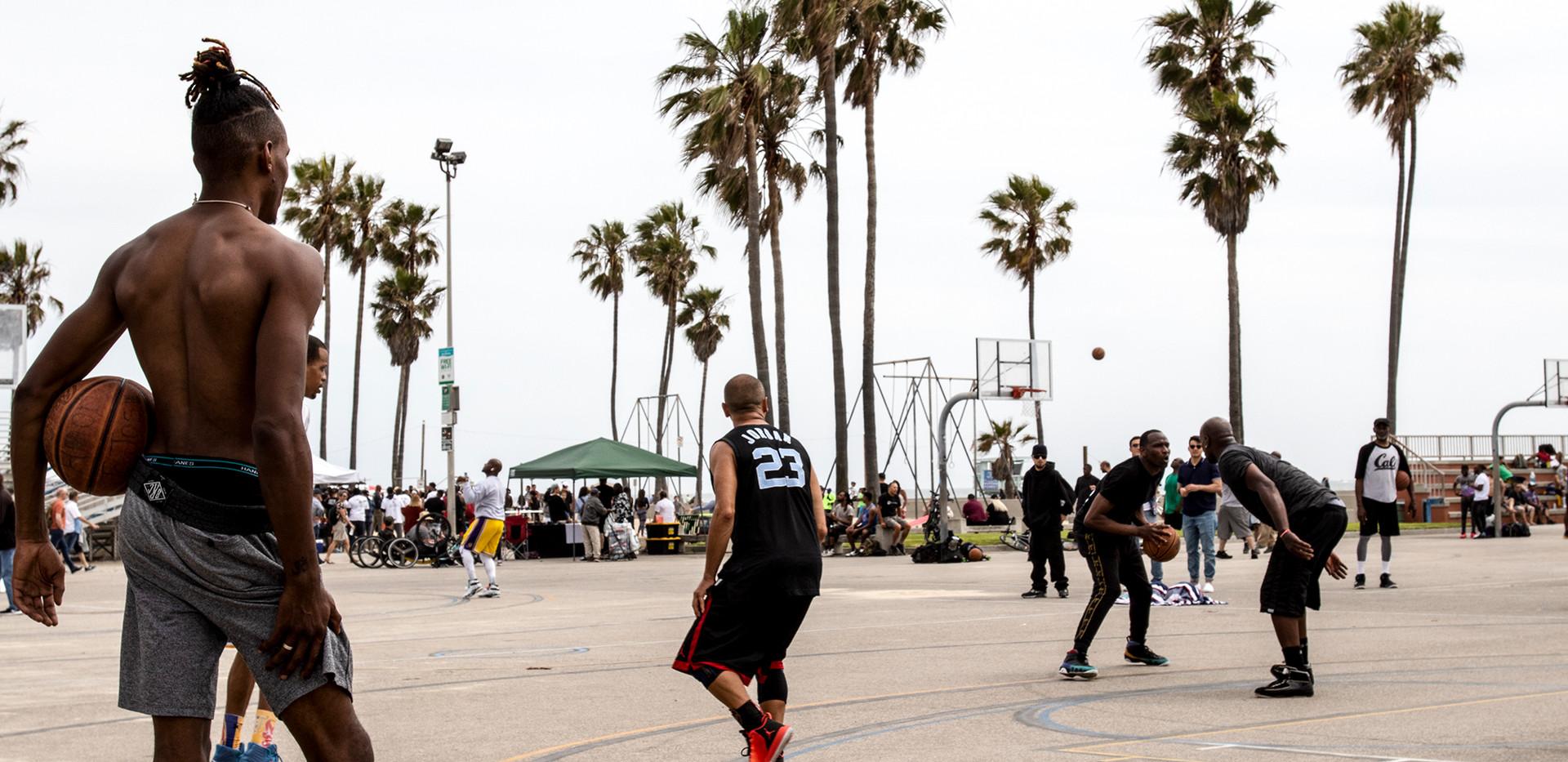Ballin' CA.jpg