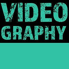 VIDEOGRAPHY WEB.jpg