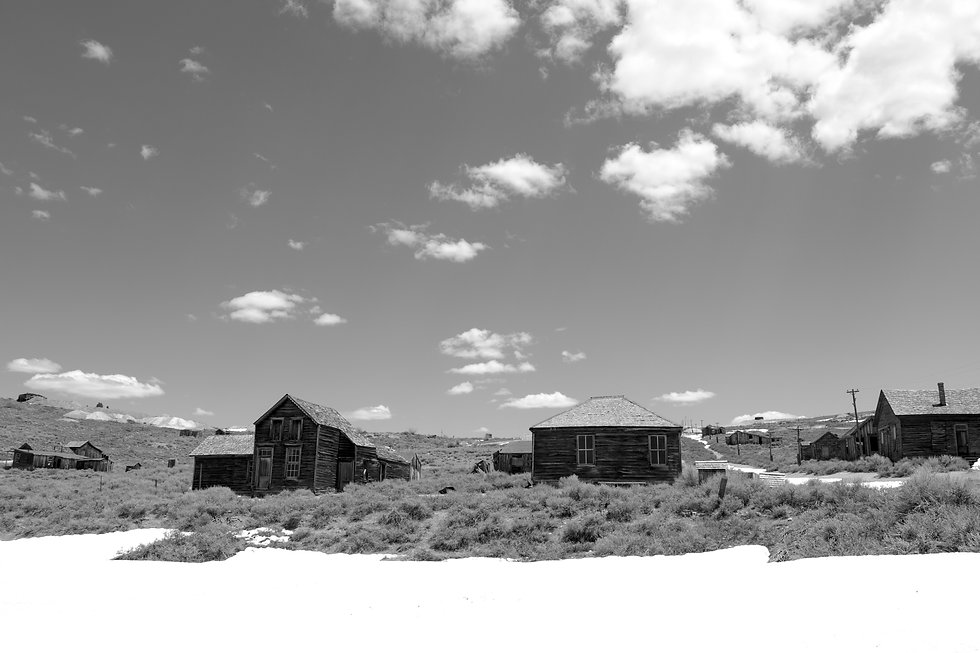 BODIE GHOST TOWN TWO.jpg