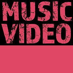 MUSIC VIDEO WEB.jpg