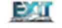 EXIT-Associates-Logo1.png