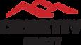creativ-realty-logo-200.png